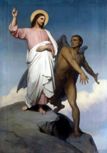 ary_scheffer_-_the_temptation_of_christ_1854