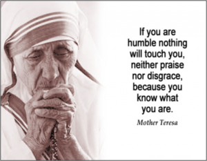 mother-teresa-quote-humility-jpg