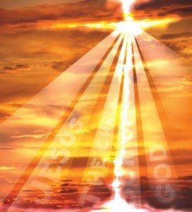 the-glory-of-god-in-christ-jesus-271x300