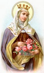 saint_elizabeth_of_hungary