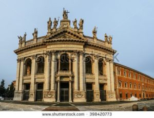 stock-photo-the-papal-archbasilica-of-st-john-in-the-lateran-or-just-the-lateran-basilica-is-the-cathedral-398420773-1
